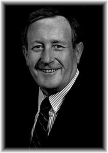 Obituary photo of John Salyers%2c+Jr., Louisville-KY