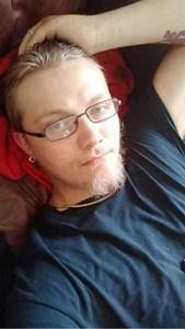 Obituary photo of Nathaniel Stewart, Dayton-OH