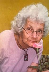 Obituary photo of Rosa Da+Silva+Oliveira, Orlando-FL