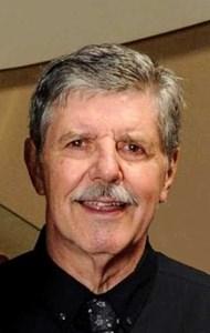 Obituary photo of Walter Bradshaw, Dove-KS