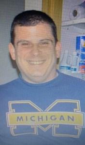 Obituary photo of Al Miller, Toledo-OH