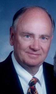 Obituary photo of Charles Flaum, Dayton-OH