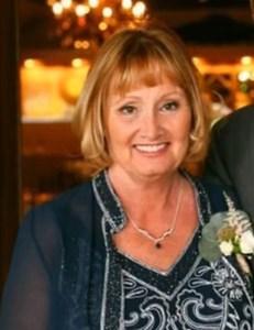 Obituary photo of Teri Nelson, Casper-WY