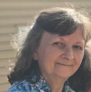 Obituary photo of Sheilla Moore, Dayton-OH