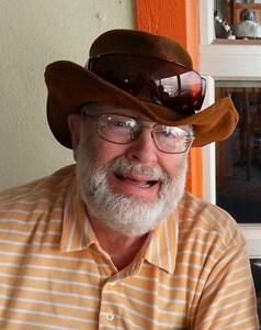Obituary photo of David Ryan, Dayton-OH