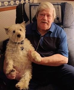 Obituary photo of Michael Kramer, Toledo-OH