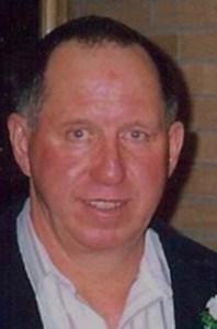 Obituary photo of Milton Arthur+Jr., Dayton-OH