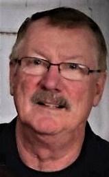 Obituary photo of Philip Jordan, Albany-NY