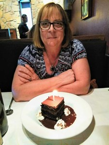 Obituary photo of Deborah Robbins, Orlando-FL