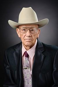 Obituary photo of Martin Meisel, Topeka-KS