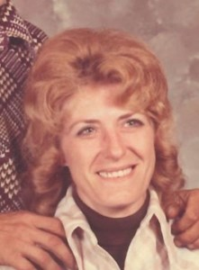 Obituary photo of Emmilie Radcliff, Akron-OH