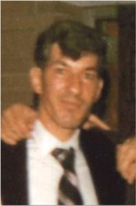 Obituary photo of Joseph Alessi, Rochester-NY