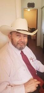 Obituary photo of Clifford Rodriguez+Jr., Orlando-FL