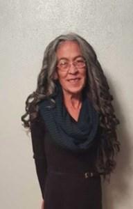 Obituary photo of Leola Gardner, Casper-WY