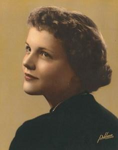 Obituary photo of Patricia Waisner, Indianapolis-IN