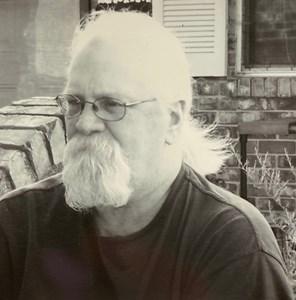 Obituary photo of Gerald Wheeler, Dayton-OH