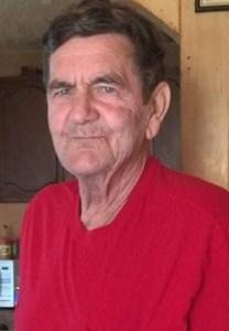 Obituary photo of William+%22Bill%22 Johnson, Topeka-KS