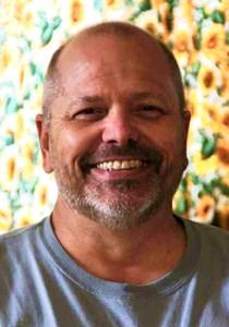 Obituary photo of Richard Fay, Topeka-KS