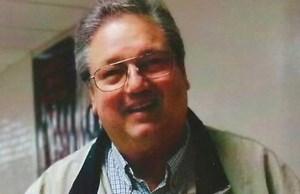 Obituary photo of Philip Spinosi, Columbus-OH