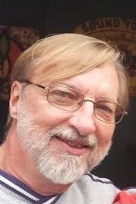Obituary photo of Peter Carlson, St Peters-MO