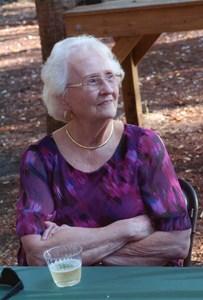 Obituary photo of Norma Pester, Dayton-OH