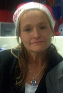Obituary photo of Lisa Austin, Junction City-KS