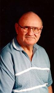 Obituary photo of Thomas Gerlick, Denver-CO