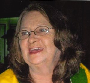 Obituary photo of Betty Reed, Dayton-OH
