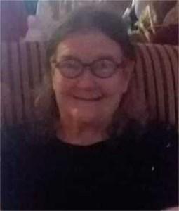 Obituary photo of Faye Smith, Louisville-KY