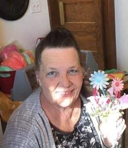 Obituary photo of Colleen Stellwagen, Dove-KS
