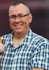 Obituary photo of Todd Putnam, Albany-NY