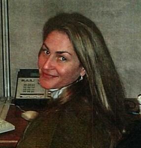 Obituary photo of Leigh Campese, Syracuse-NY