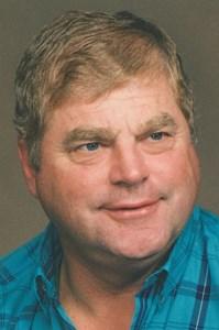 Obituary photo of Raymond Rivers, Syracuse-NY