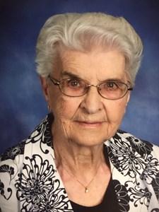 Obituary photo of S. Groves, Topeka-KS