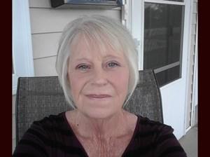 Obituary photo of Mary Jayne, Casper-WY