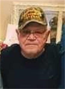 Obituary photo of Fredrick Grube, Louisville-KY