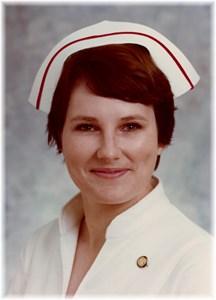 Obituary photo of Cheryl Chapman, Louisville-KY