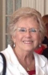 Obituary photo of Marilyn Apelgren, Rochester-NY