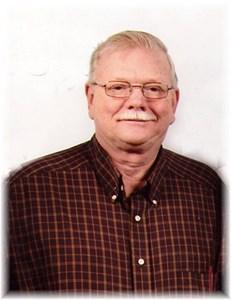 Obituary photo of Gary Schweitzer, Louisville-KY