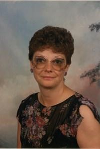 Obituary photo of Marvel Markey, Cincinnati-OH