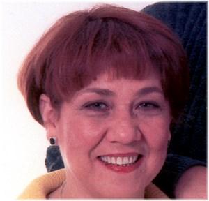 Obituary photo of Mary+Jo Wildt, Louisville-KY