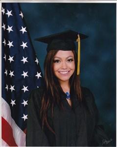 Obituary photo of Britney Lomio, Albany-NY
