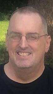 Obituary photo of Cary Workman, Syracuse-NY
