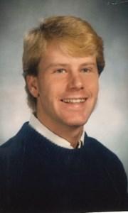 Obituary photo of Kenneth Mostert, Albany-NY