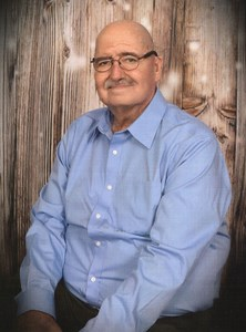Obituary photo of Wayne Rice, Louisville-KY