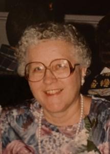 Obituary photo of Joanne Bartash, Rochester-NY