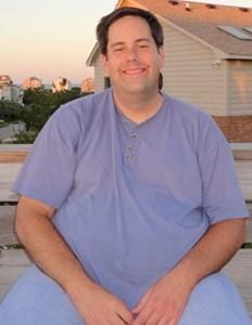 Obituary photo of Nicholas Youmans, Albany-NY