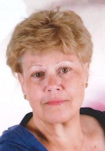 Obituary photo of Donnalee Murray, Syracuse-NY