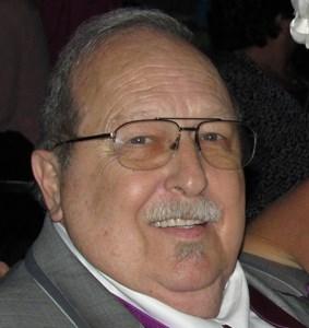 Obituary photo of Wayne Grubbs, Louisville-KY