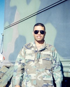 Obituary photo of Dwight Jack, Junction City-KS